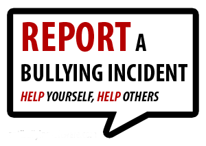 report-a-bullying-incident-online copy.png