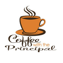 Coffee with Principal May 17th at 9am room 114