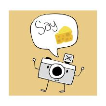 camera-cartoon-say-cheese.jpg