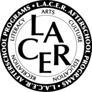 1. Lacer logo.png