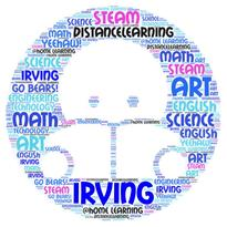 Irving@HomeLearningLogo.jpeg