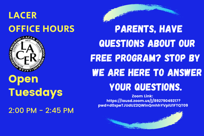 Blue and White Office Hours Corflute Sign.png